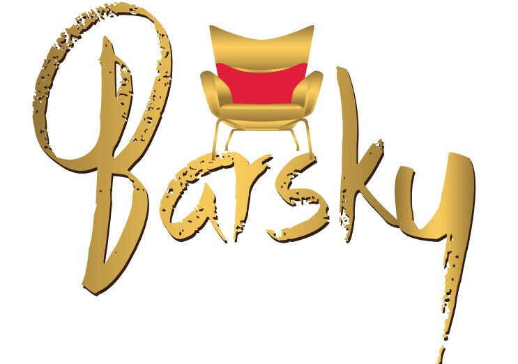 Barsky
