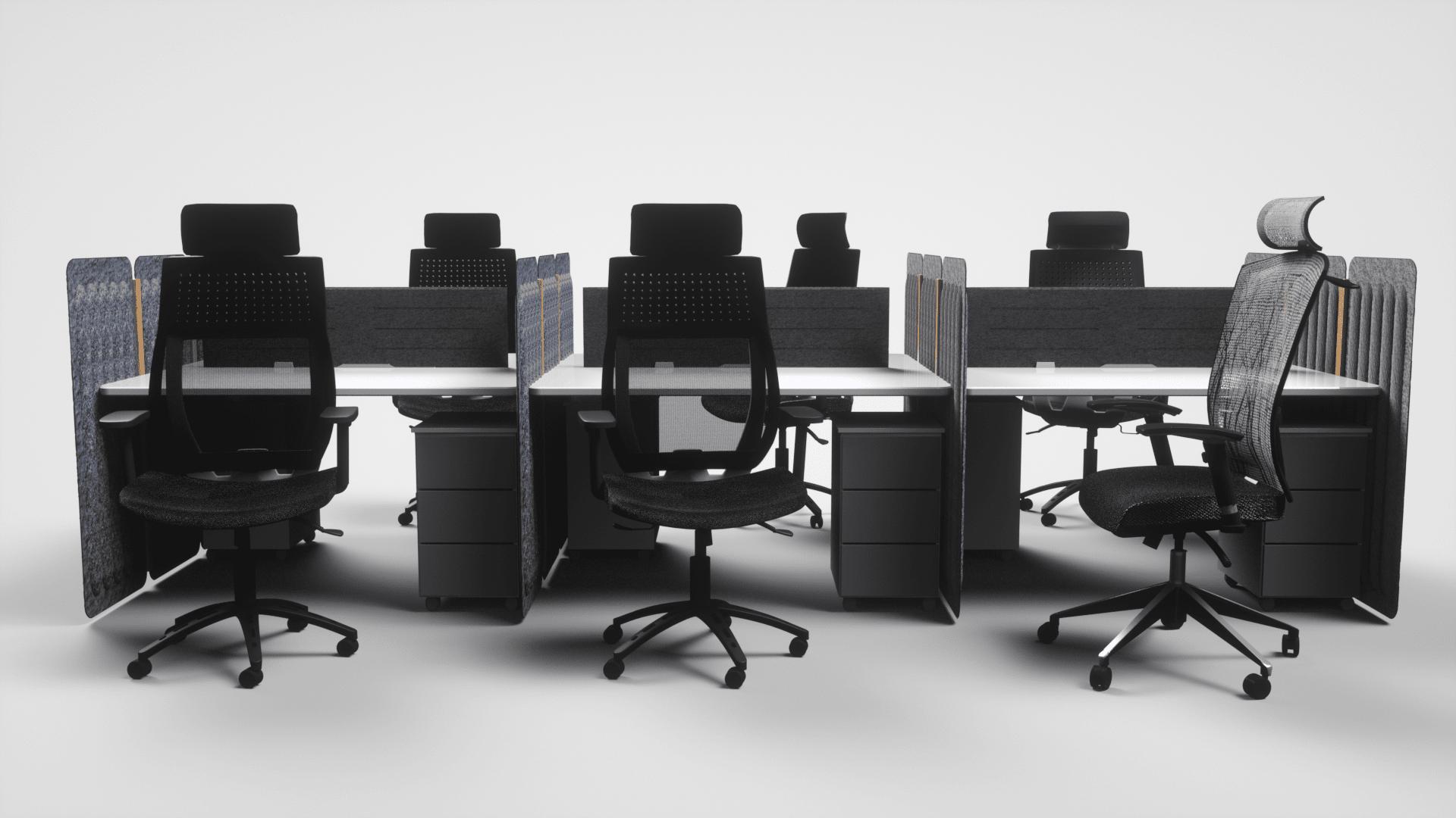 мебель для дизайнеров