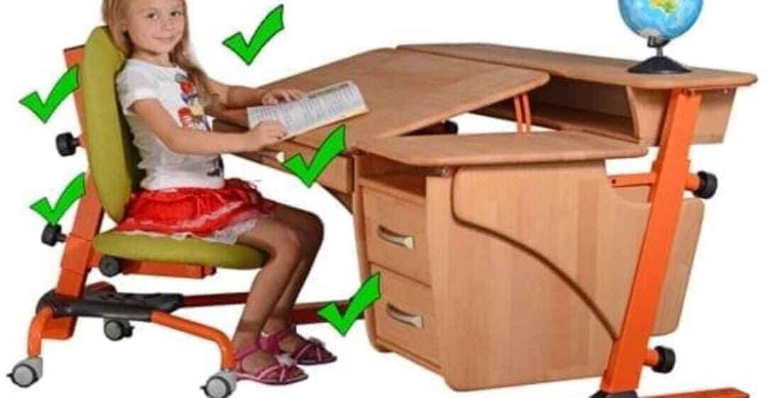 детское кресло безопасное