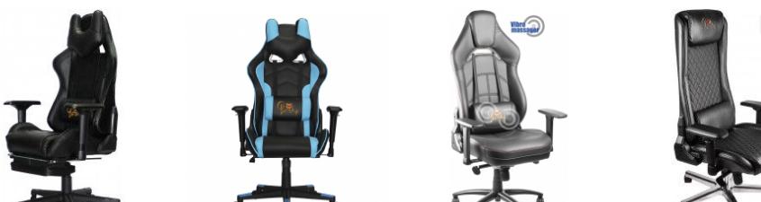 недорогое кресло
