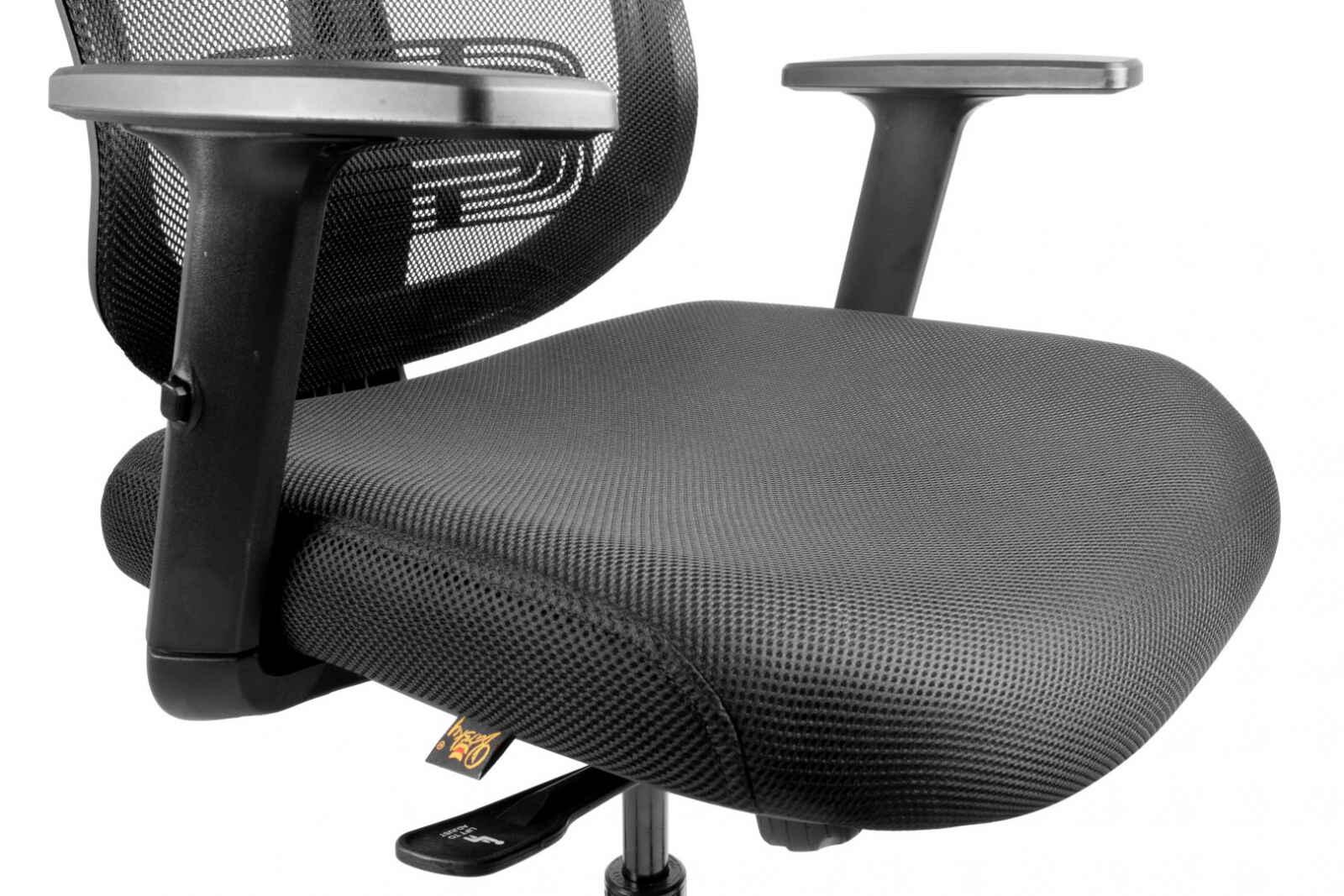 кресло для офиса купить на работу