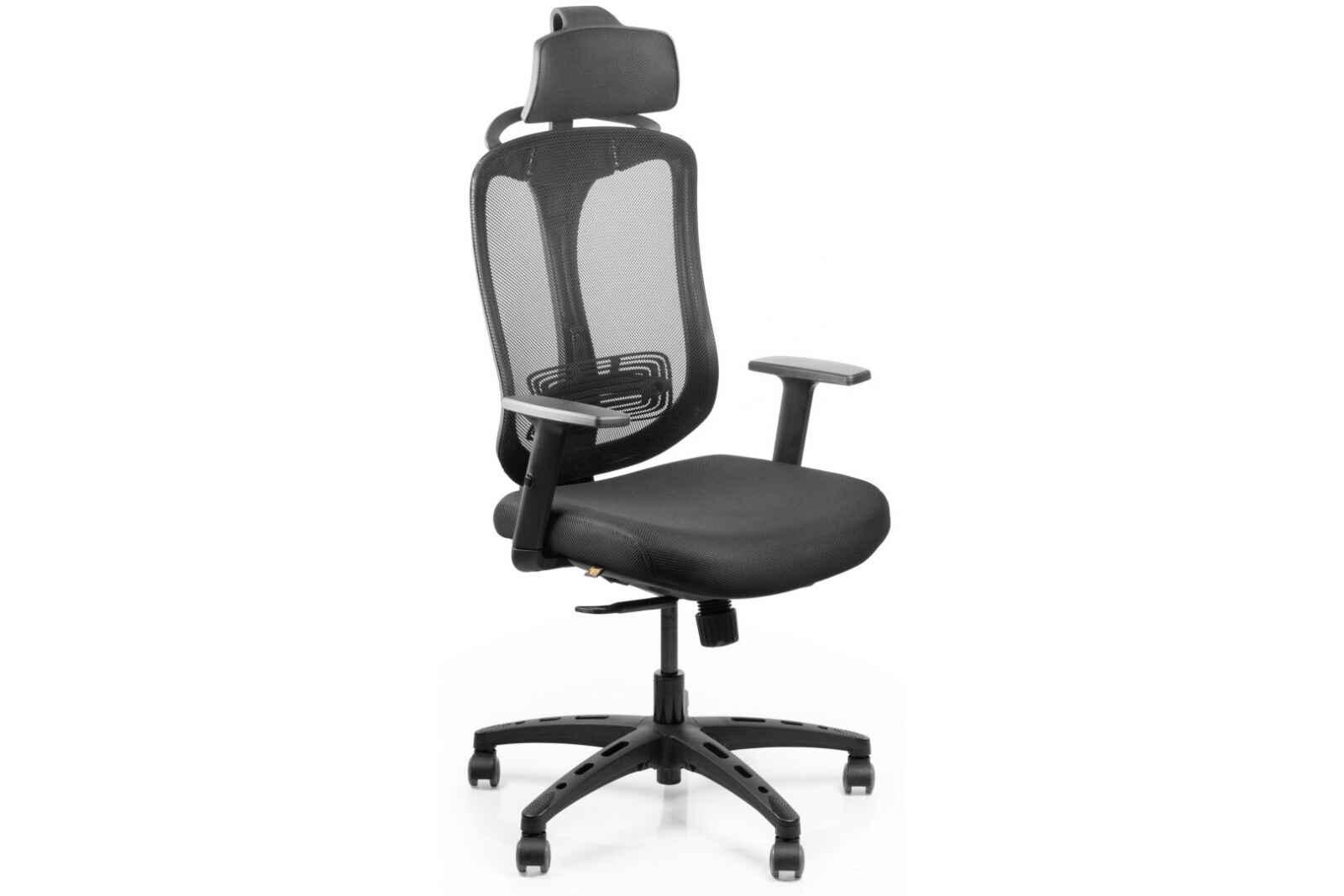 кресло офисное для работы
