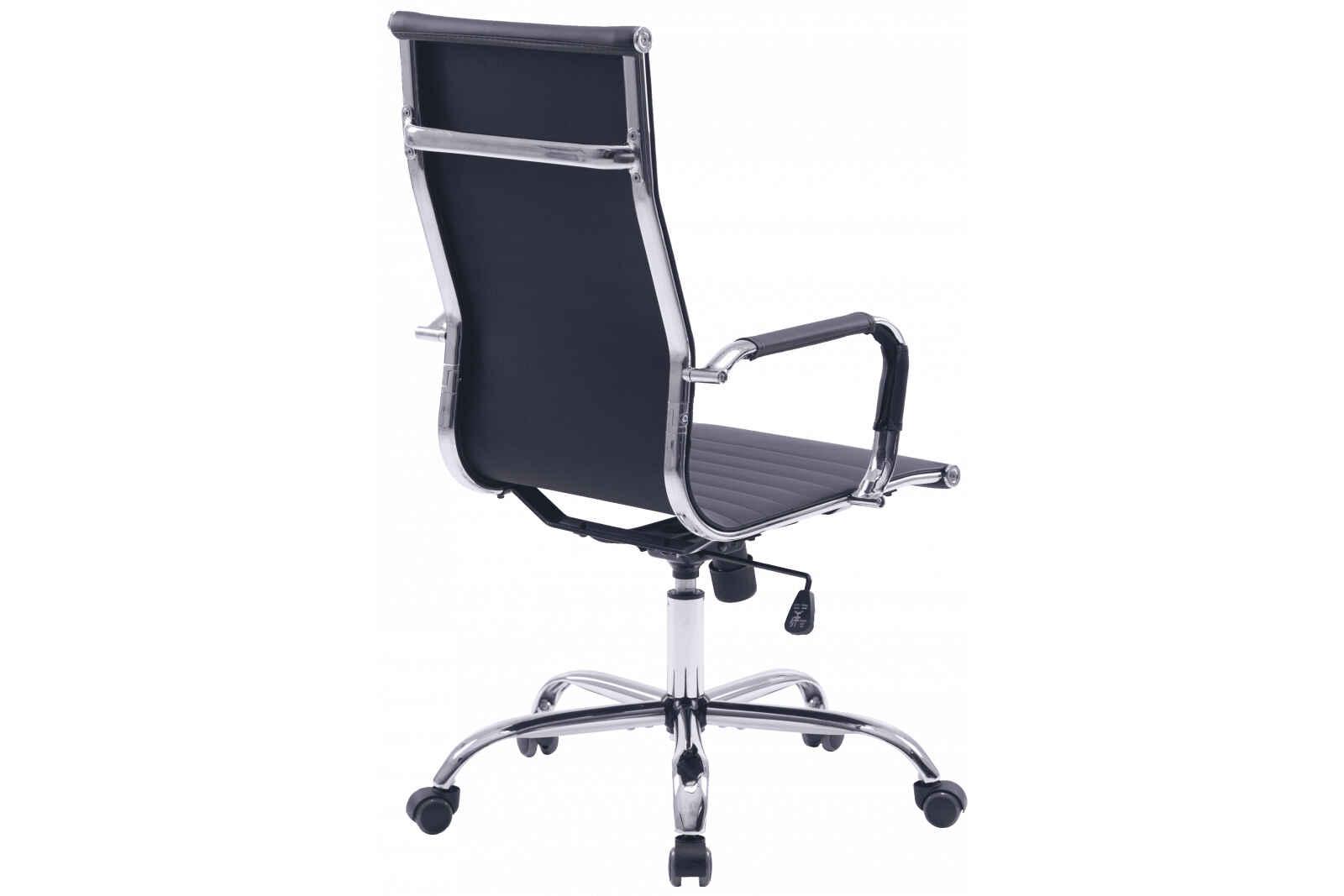 складывающееся кресло