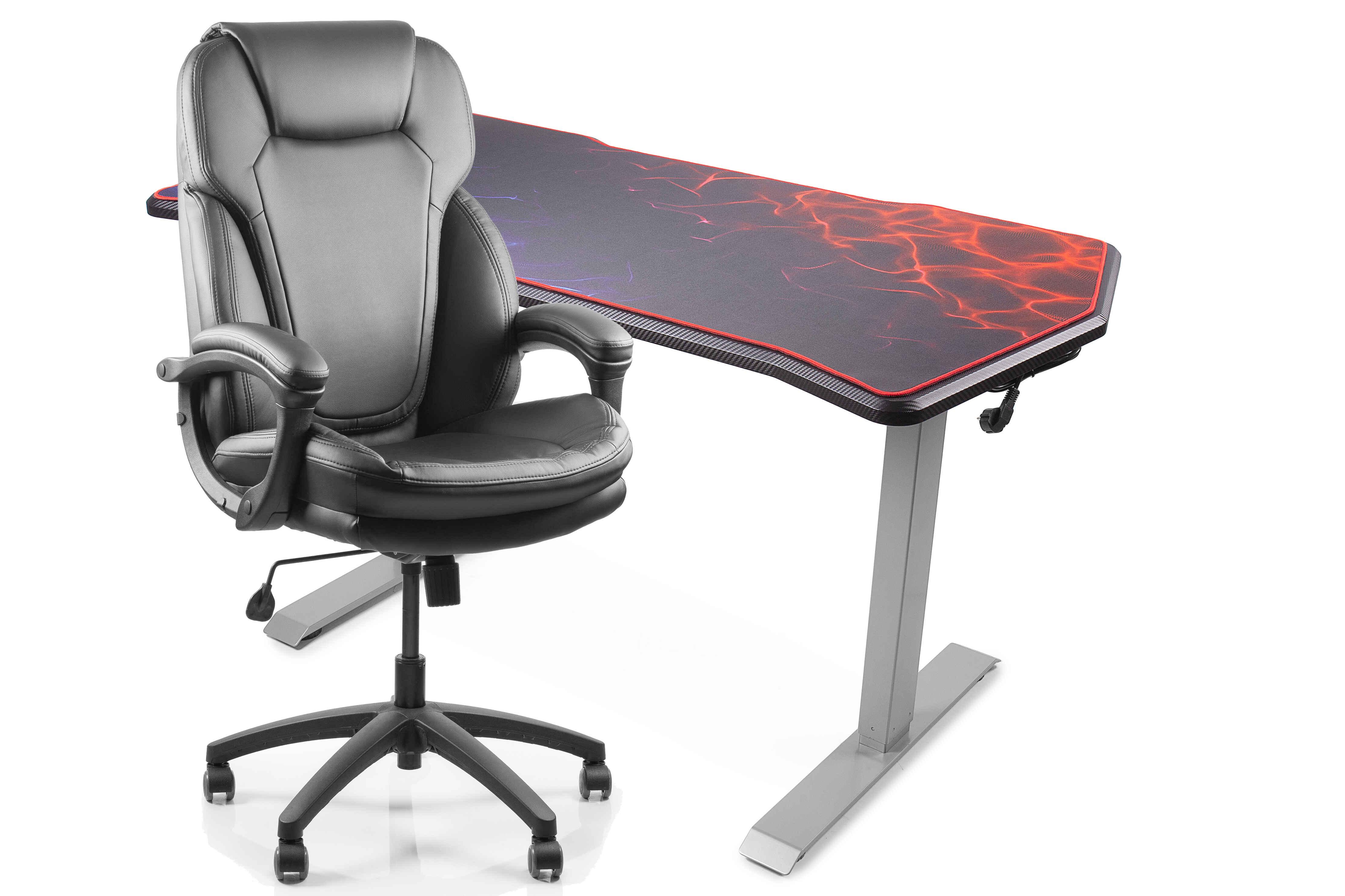 стол и стул купить