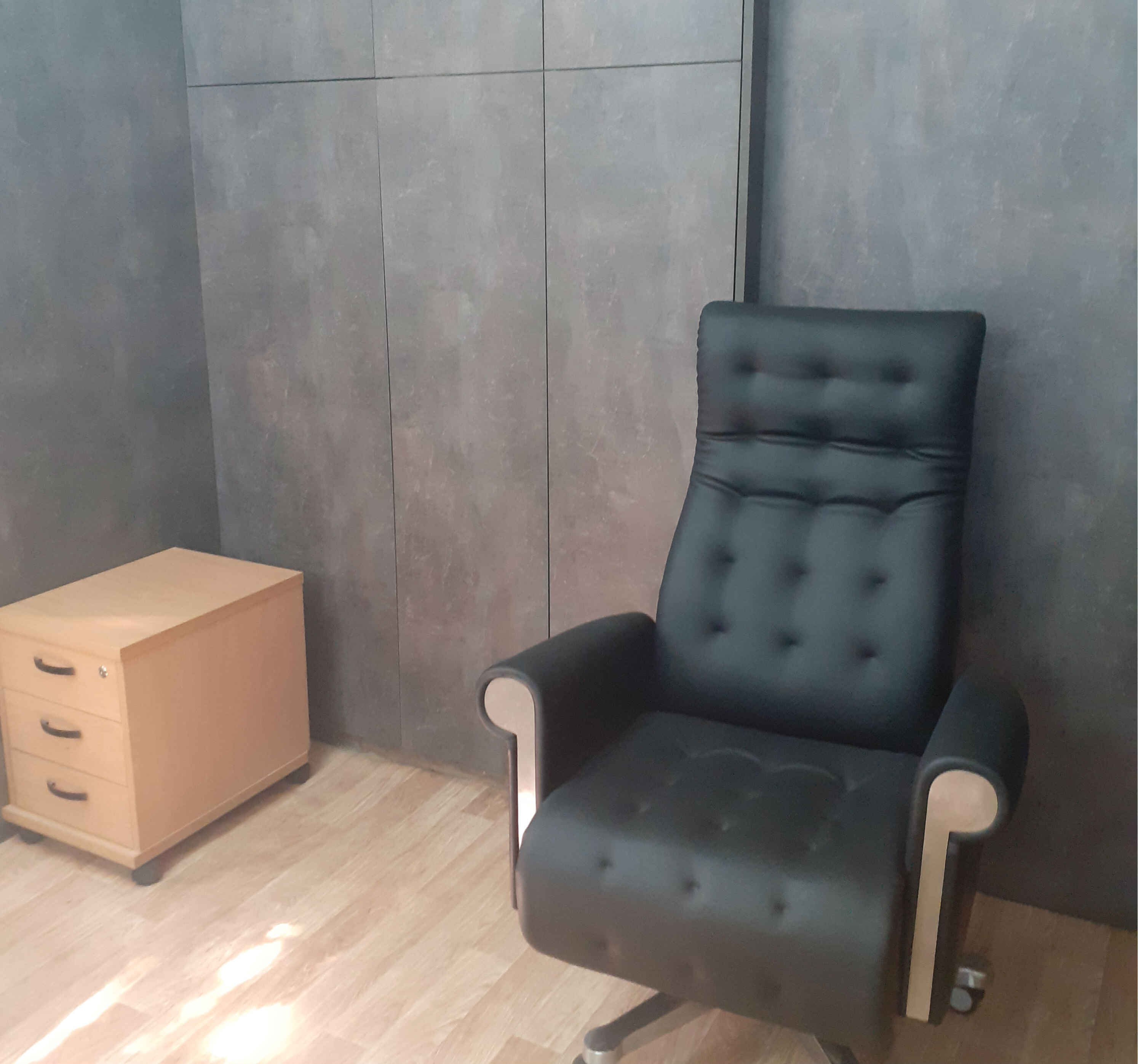 офис барски мебель