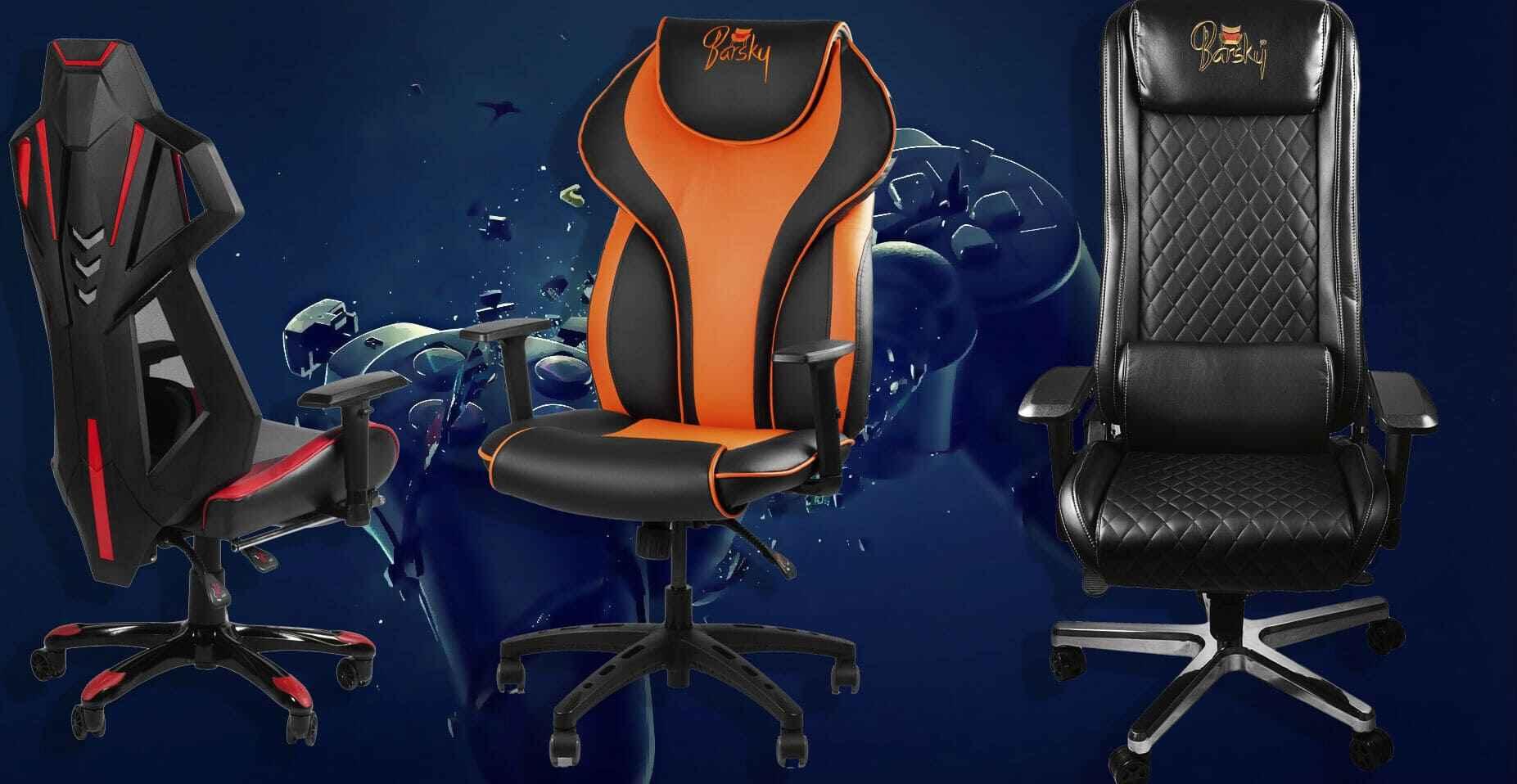 синхромеханизм кресла