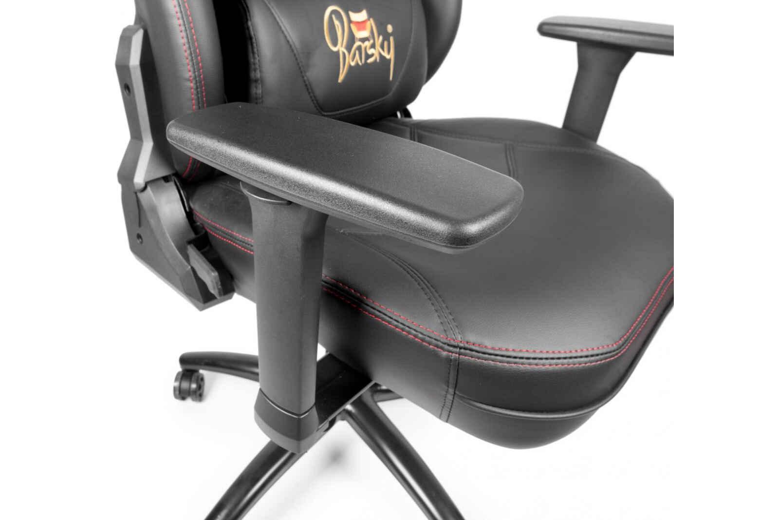 поддержка спины в кресле