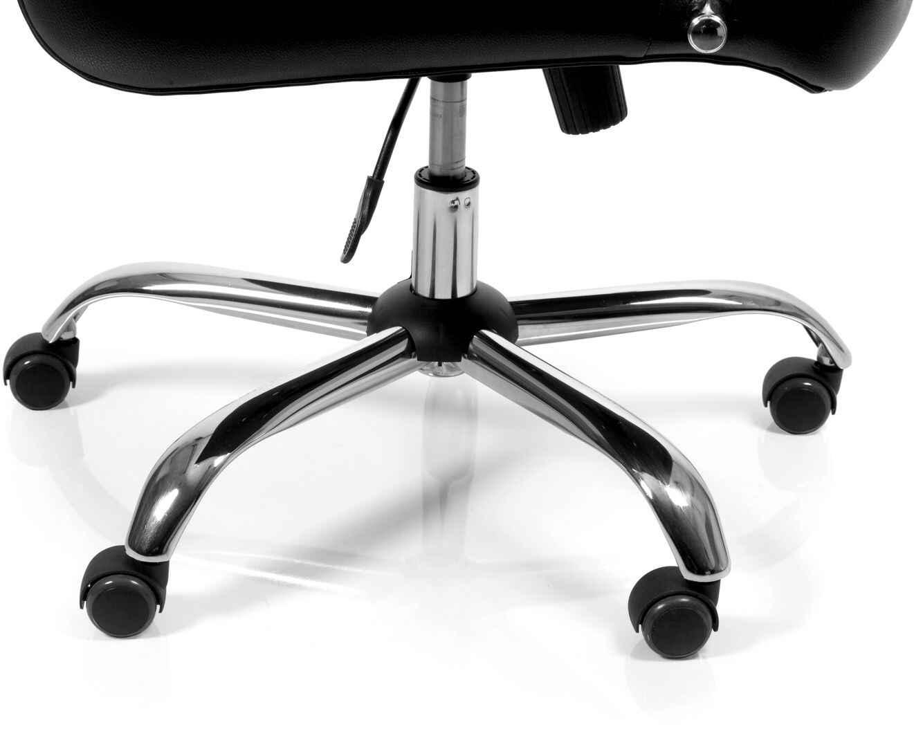 ролики кресла