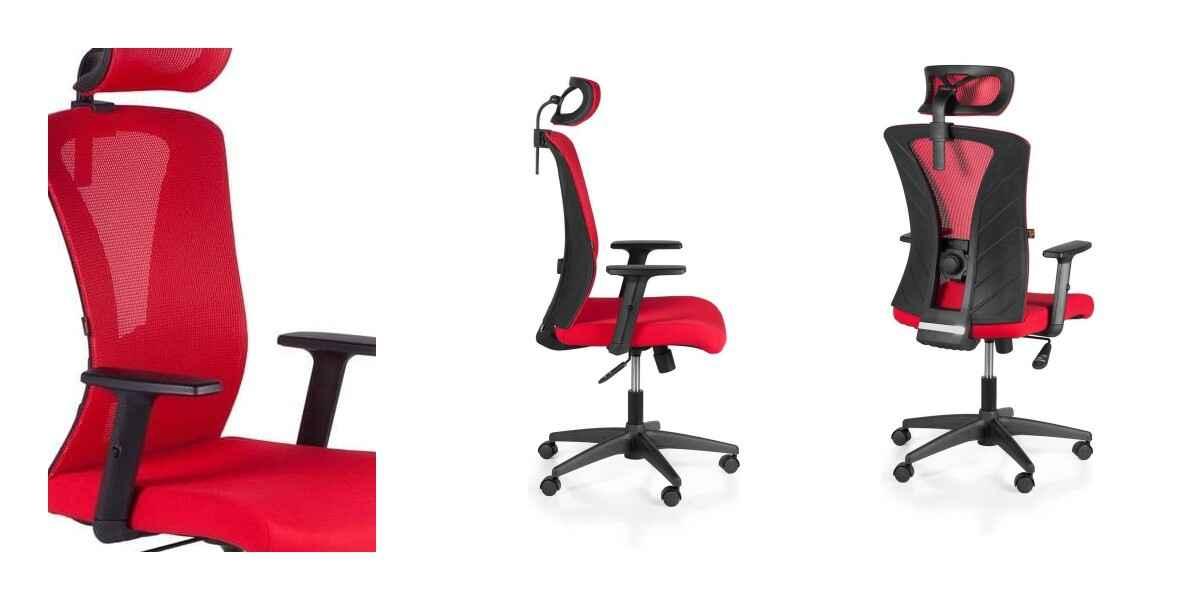 купить кресло из сетки