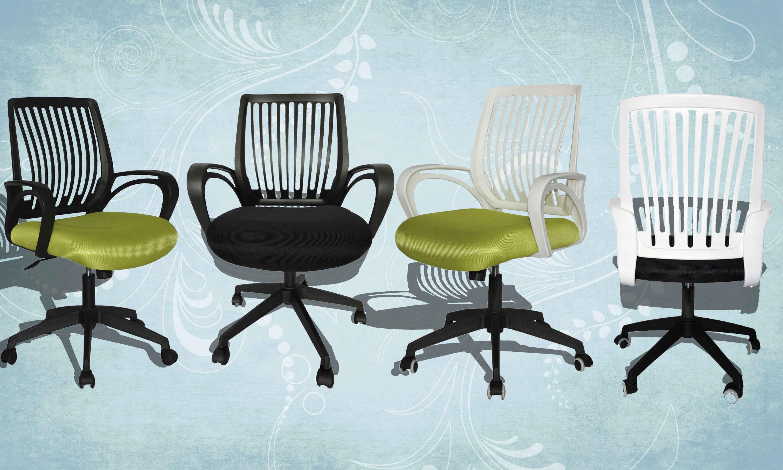 пластмассовые стулья цена