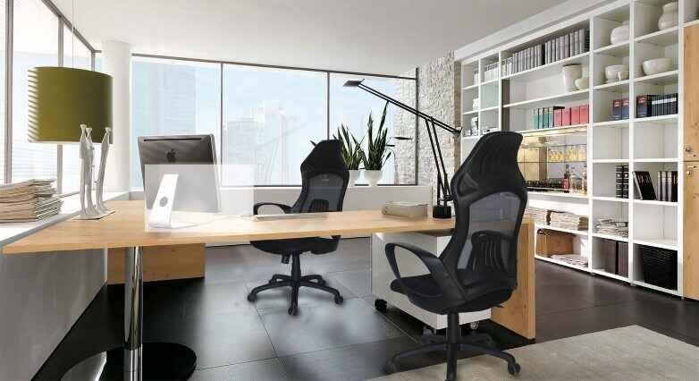 barsky офисная мебель