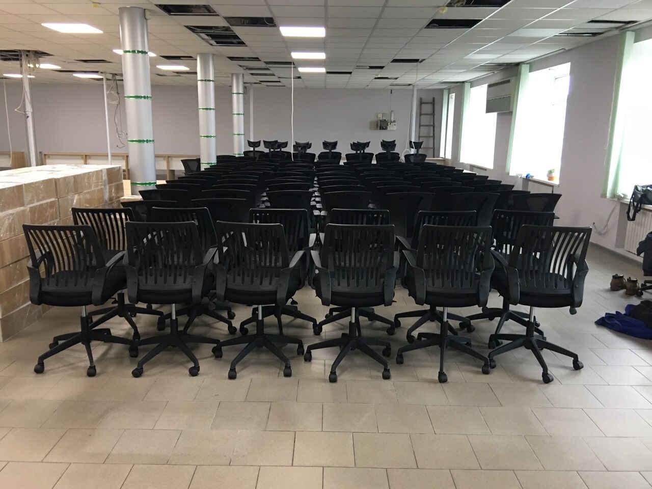 конференц-кресло для переговоров купить