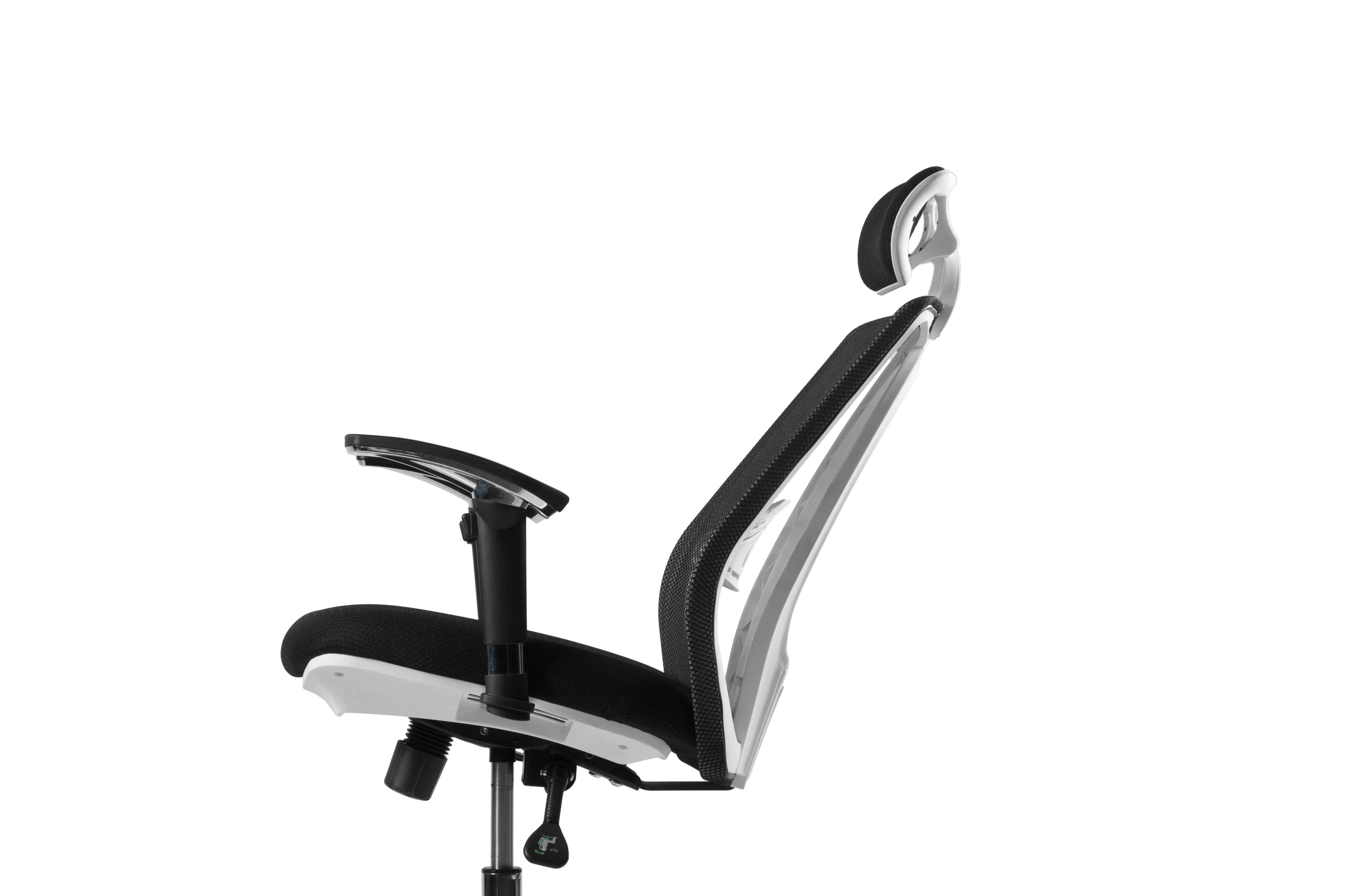 купить кресло в Украине от производителя