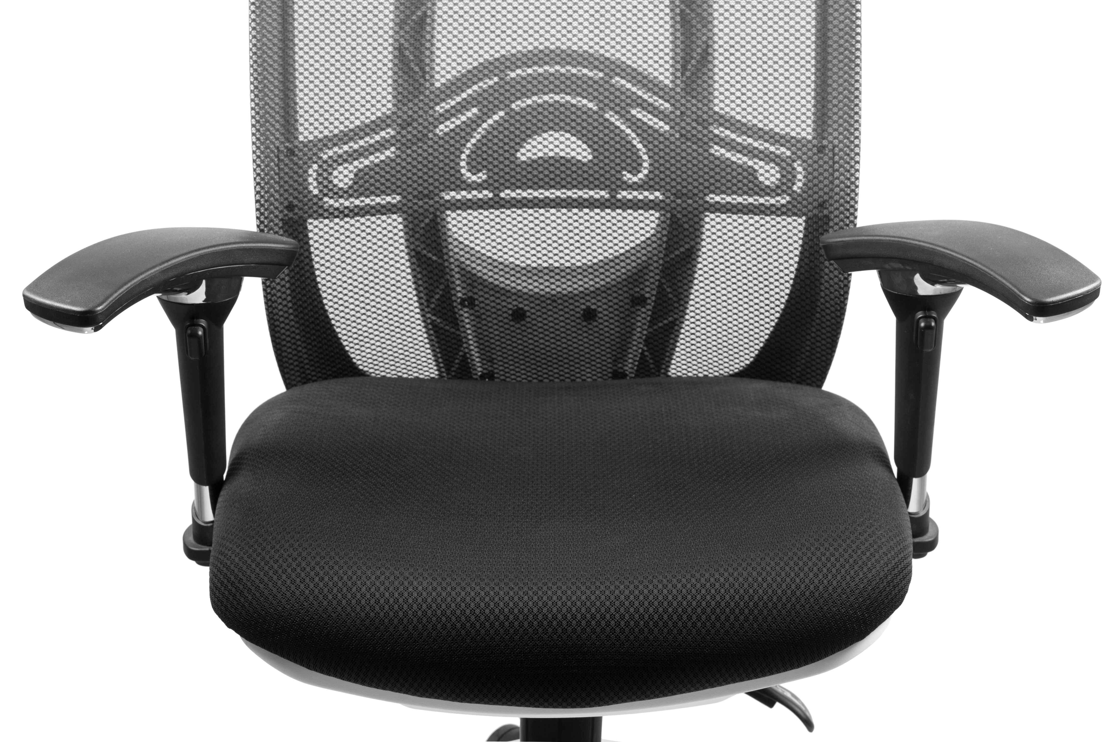 где купить удобное сеточное кресло для компьютера