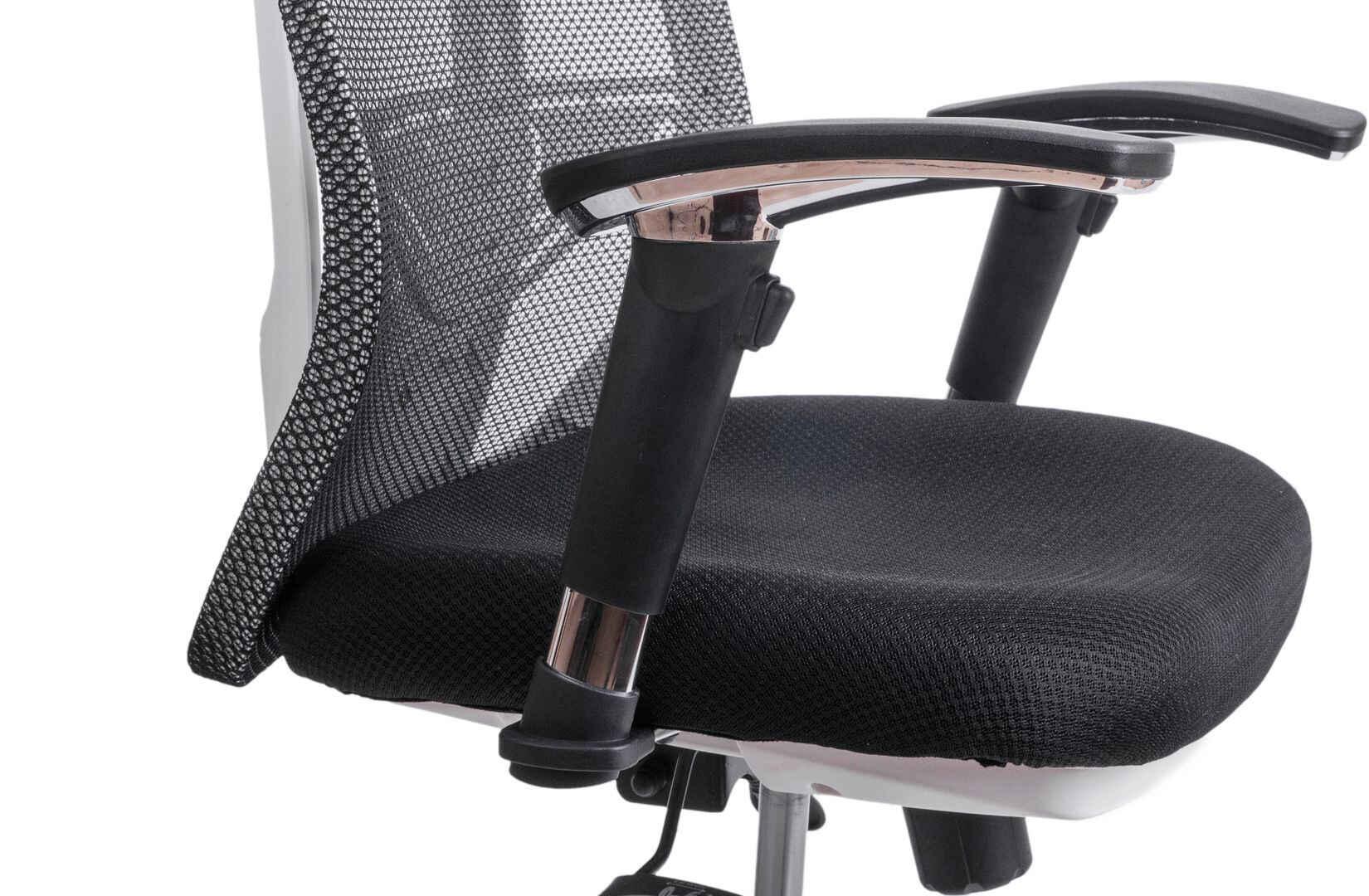 офисное кресло от производителя недорого