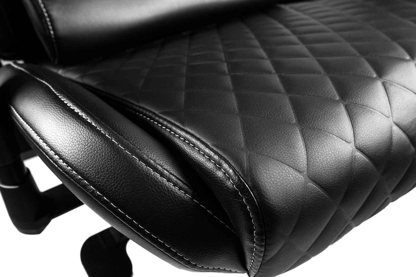 кожзам купить кресло